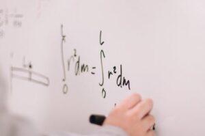 Maths-IV & V